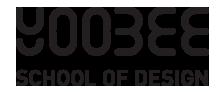 Yoobee logo