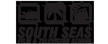 South Seas logo